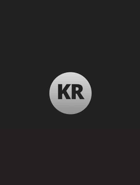 Kailen